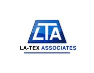 Established Business Seeking an Update! Logo - Entry #16
