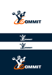 Commit Logo - Entry #33
