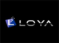 Loya Logo - Entry #6