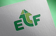 Emerald Tide Financial Logo - Entry #61