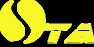 Silvia Tennis Academy Logo - Entry #8