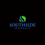 Southside Worship Logo - Entry #13