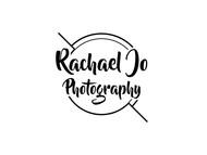 Rachael Jo Photography Logo - Entry #201