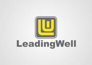 New Wellness Company Logo - Entry #29