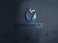 klester4wholelife Logo - Entry #364