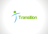 Transition Logo - Entry #40