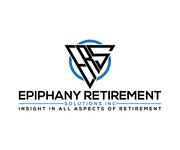 Epiphany Retirement Solutions Inc. Logo - Entry #85
