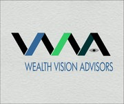 Wealth Vision Advisors Logo - Entry #318