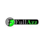 Fullazz Logo - Entry #106