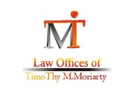 Law Office Logo - Entry #58