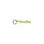 Healthy Livin Logo - Entry #242