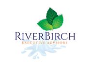 RiverBirch Executive Advisors, LLC Logo - Entry #187