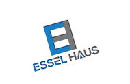 Essel Haus Logo - Entry #145