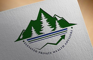 Elevated Private Wealth Advisors Logo - Entry #257