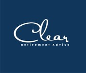 Clear Retirement Advice Logo - Entry #428