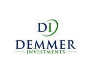 Demmer Investments Logo - Entry #314