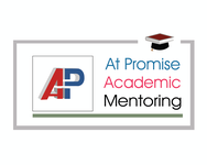 At Promise Academic Mentoring  Logo - Entry #119