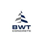BWT Concrete Logo - Entry #493