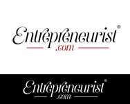 Entrepreneurist.com Logo - Entry #112