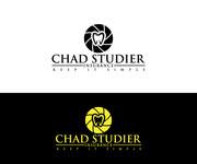 Chad Studier Insurance Logo - Entry #342