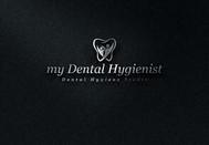 myDentalHygienist Logo - Entry #86