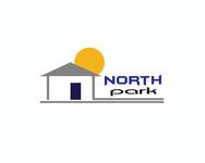 North Park Logo - Entry #98