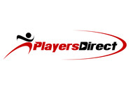 PlayersDirect Logo - Entry #69