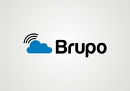 Brupo Logo - Entry #159