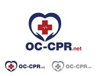 OC-CPR.net Logo - Entry #19