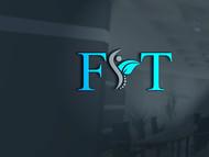 FFT Logo - Entry #82