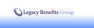 Legacy Benefits Group Logo - Entry #138