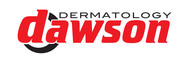 Dawson Dermatology Logo - Entry #59