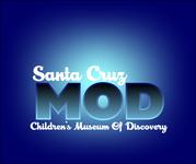 MOD Logo - Entry #118