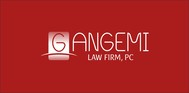 Law firm needs logo for letterhead, website, and business cards - Entry #97