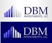 Investment Company  Logo - Entry #55