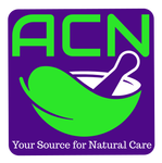 ACN Logo - Entry #84