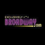 ExclusivelyBroadway.com   Logo - Entry #46