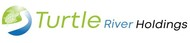 Turtle River Holdings Logo - Entry #335