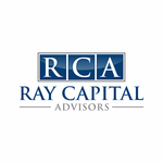 Ray Capital Advisors Logo - Entry #128