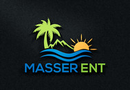 MASSER ENT Logo - Entry #337