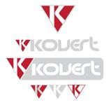 Logo needed for Kovert - Entry #59