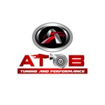 A to B Tuning and Performance Logo - Entry #72