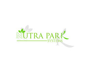 Nutra-Pack Systems Logo - Entry #415