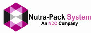 Nutra-Pack Systems Logo - Entry #510