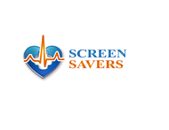 Screen Savers Logo - Entry #99