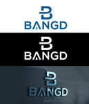 BANGD Logo - Entry #56