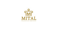 Mital Financial Services Logo - Entry #120