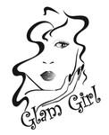 Logo design - Entry #13