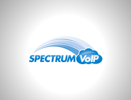 Logo and color scheme for VoIP Phone System Provider - Entry #115
