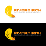 RiverBirch Executive Advisors, LLC Logo - Entry #103